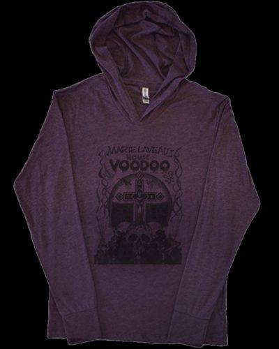125b-purple-pullover-jpg