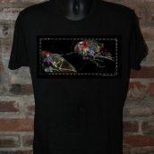 191-shirt-jpg