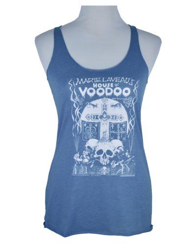 blue-womens-house-of-voodoo-tank-jpg