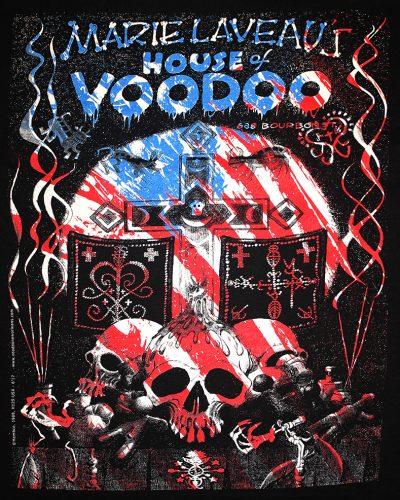 house-of-voodoo-altar-shirt-usa-1500672417-jpg