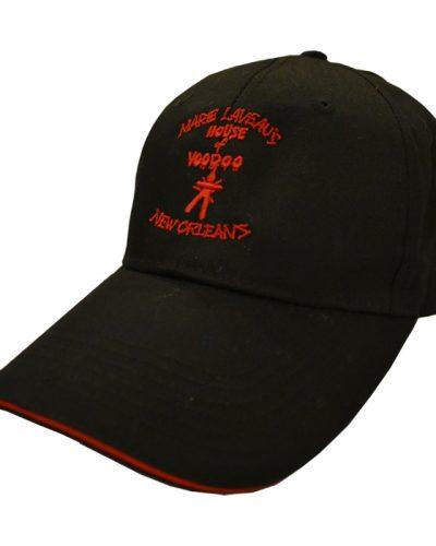 house-of-voodoo-hat-red-black-jpg
