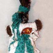 large-moss-voodoo-dolls-1400229177-jpg