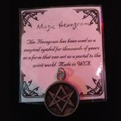 magic-hexagram-amulet-jpg