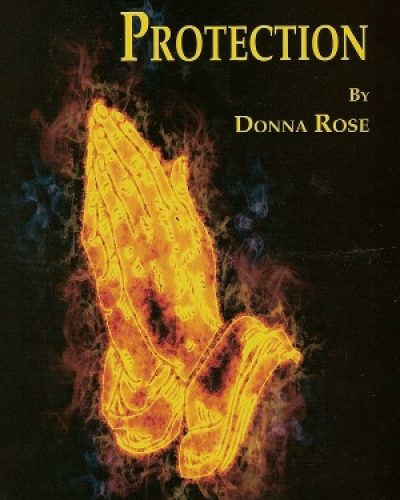 magic-rituals-for-protection-1396564969-jpg