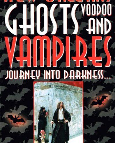 new-orleans-ghosts-voodoo-and-vampires-1396564218-jpg
