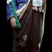 saint-joseph-20cm-1396922015-jpg