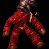 kaigang-tribe-voodoo-doll-full-1423708223-jpg