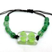 four-leaf-clover-bracelet-1404350001-jpg
