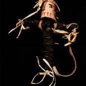 kaigang-tribe-voodoo-doll-cross-1423708357-jpg
