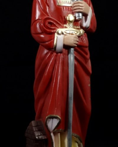 saint-barbara-30cm-1396922633-jpg