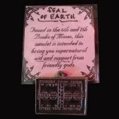 seal-of-earth-amulet-jpg