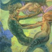 tarot-of-the-mermaids-1396926074-jpg