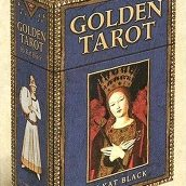 the-golden-tarot-1396925733-jpg