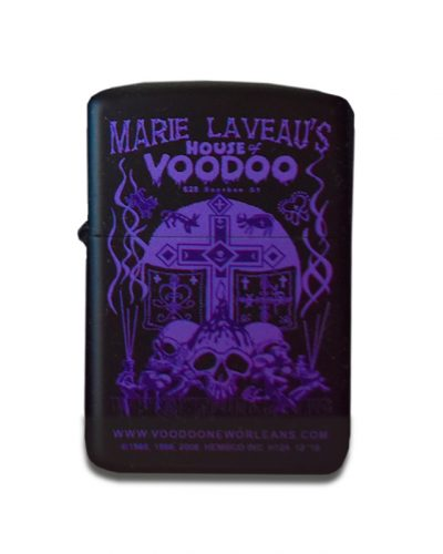 house-of-voodoo-zippo-purple-jpg