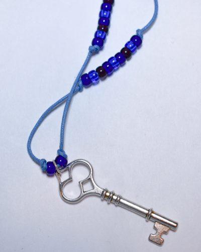 marie-laveau-skeleton-key-jpg