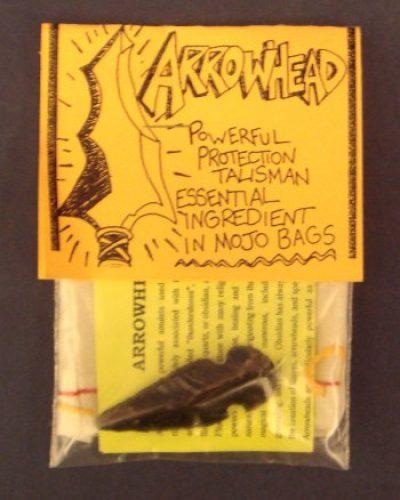 arrowhead-charm-1395270639-jpg