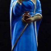 marie-laveau-full-statue-1396918717-jpg