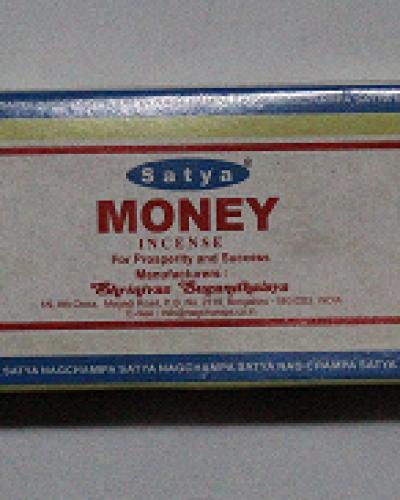 money-incense-1413394173-png