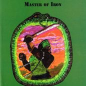 ogun-santeria-and-the-master-of-iron-1396565768-jpg