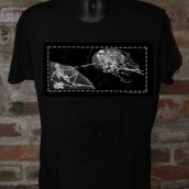 190w-shirt-jpg