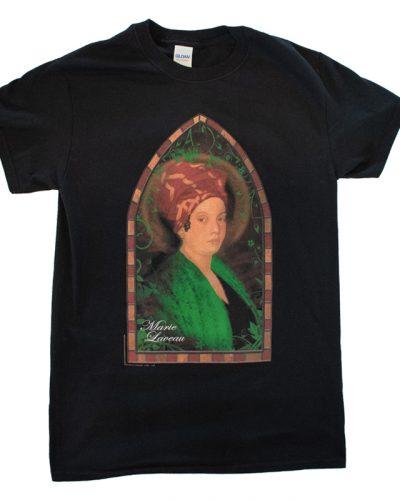 black-marie-laveau-portrait-t-shirt-jpg