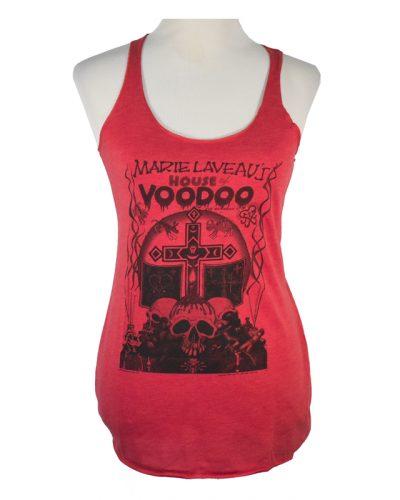 womens-house-of-voodoo-red-tank-jpg