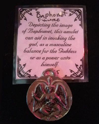 baphomet-figure-amulet-jpg