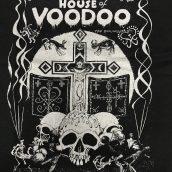 house-of-voodoo-altar-shirt-silver-1500669863-jpg