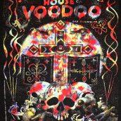 house-of-voodoo-altar-shirt-tiedye-1500672308-jpg