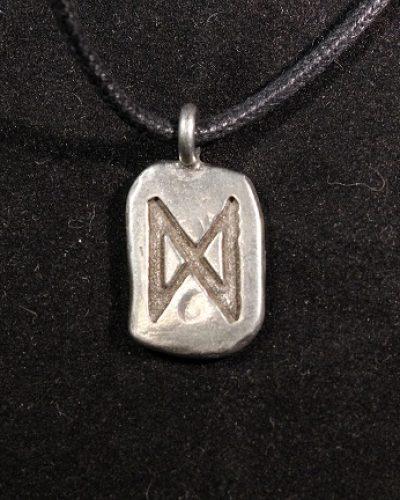 runes-necklaces-1441765871-jpg