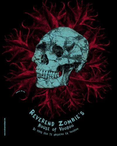 skull-thorns-t-shirt-1427149951-jpg