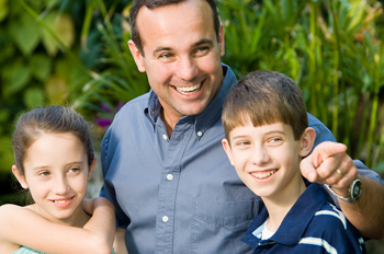 personal-asset-protection-in-florida