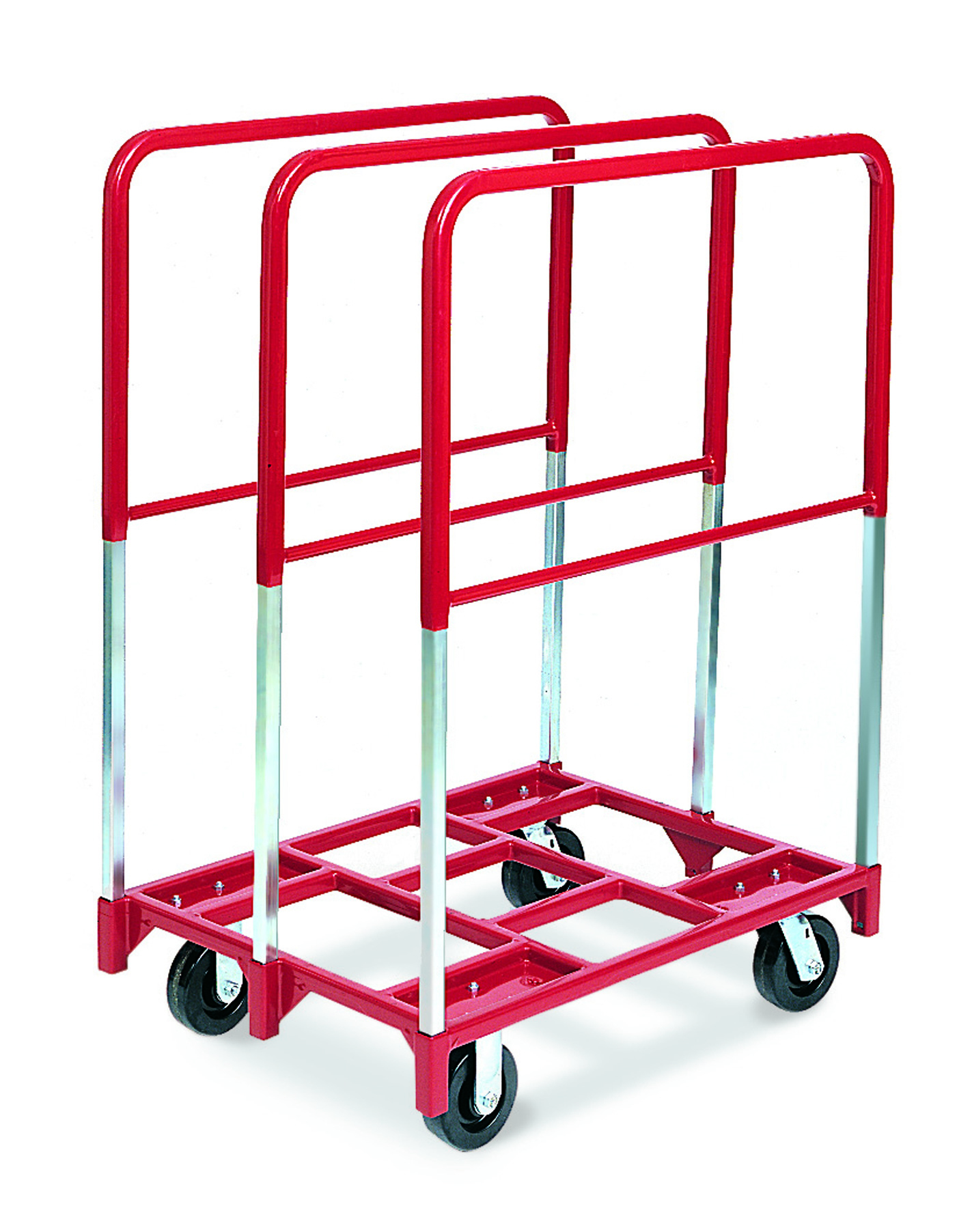 Panel Mover with Extra Tall Uprights 3845