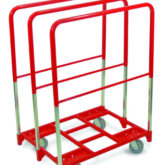 Panel Mover with Extra Tall Uprights 3853