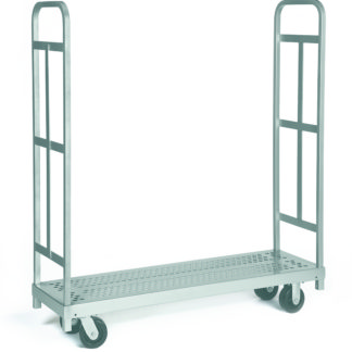 Heavy Duty Narrow - Panel and Sheet Mover 3985