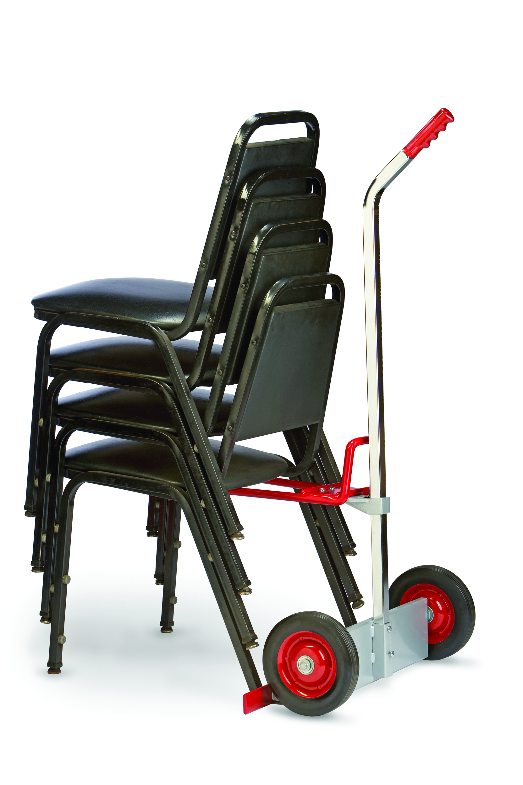 Student Desk Mover 700 with Chairs