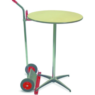 Bistro Table Mover 720