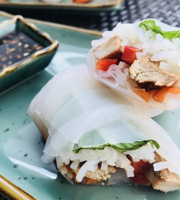 Summer Rolls CU Verticle copy