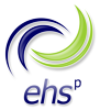 EHS Partnerships