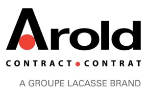 Arold_Logo