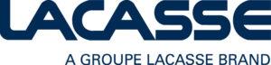 lacasse_logo