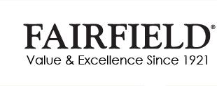 Failfield_logo
