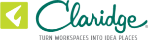 claridge_logo