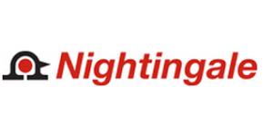 nightingale_logo