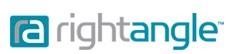 rightangle_logo