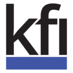 KFI_Logo