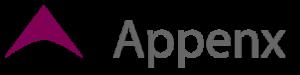 Appenx_Logo