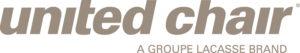 united_Chair_Logo