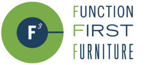 Function First Logo