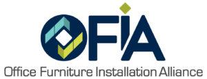 OFIA Webpage